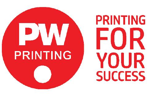 PW Printing - PW Printing Co.,ltd. ออกแบบและผลิตสื่อสิ่งพิมพ์และกล่องบรรจุภัณฑ์ครบวงจร พีดับบลิวพริ้นติ้ง ให้บริการงานพิมพ์สื่อสิ่งพิมพ์และรับทำกล่องบรรจุภัณฑ์ครบวงจร