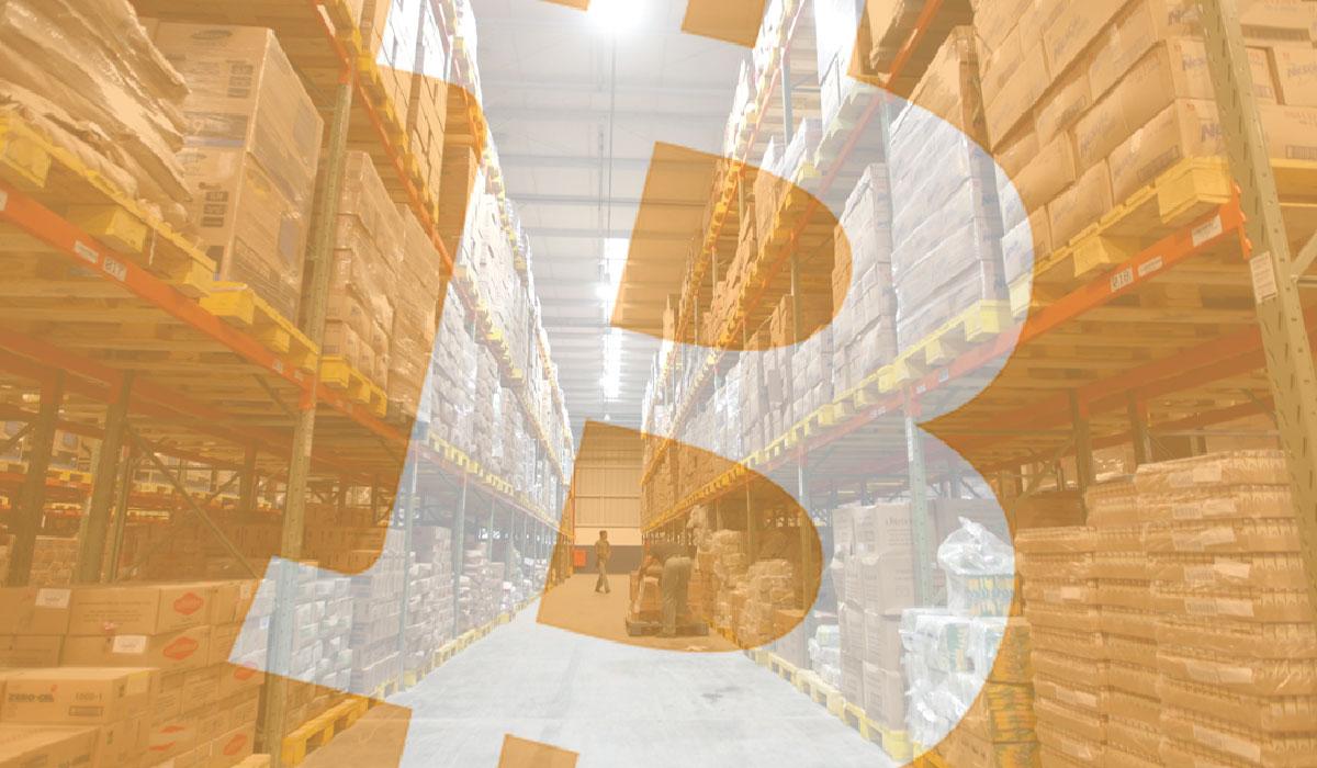 BLOCKCHAIN นำมาประยุกต์ใช้ในธุรกิจค้าขายอย่างไร